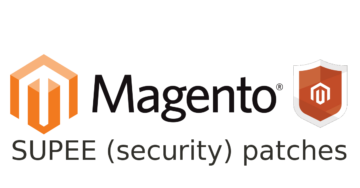 Magento-supee-patches-veb_banner_1200x628