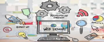 B2B Magento Webshop