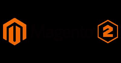 Magento-2-veb_logo