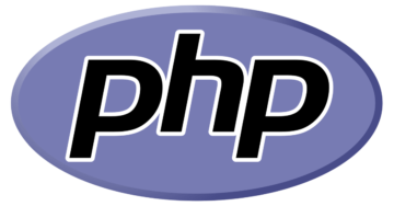 PHP-logo_source