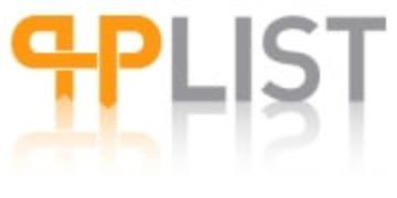 logo van phpList