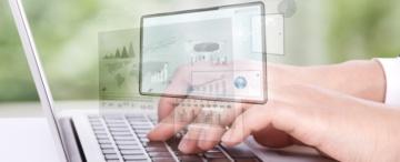 E-mailadressen database op orde met statusmeldingen voorkom bounce