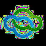afbeelding van catgorie Vtiger extensies
