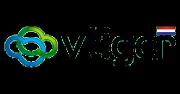 Vtiger-CRM-2013-Nederlands_logo_1200x628