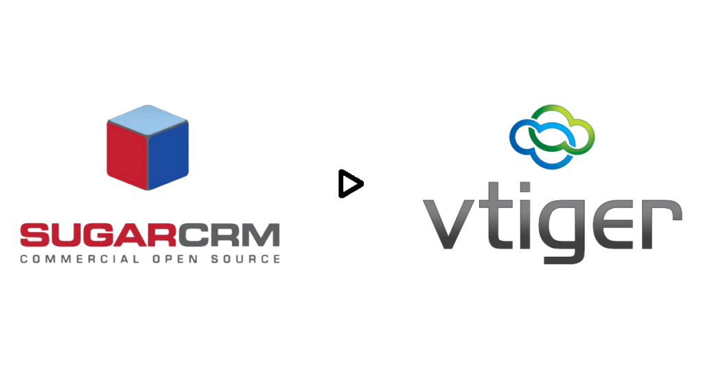 Vtiger-CRM-vs-SugarCRM_banner