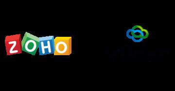 Vtiger-CRM-vs-Zoho-crm_banner