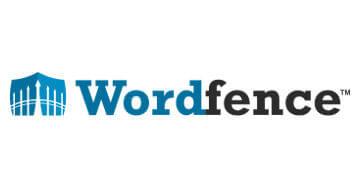 Wordfence_logo_360x188