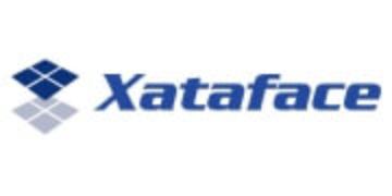 Xataface_logo_180x90