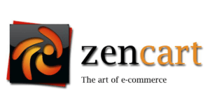 Zen-Cart-2014_logo_1200x628