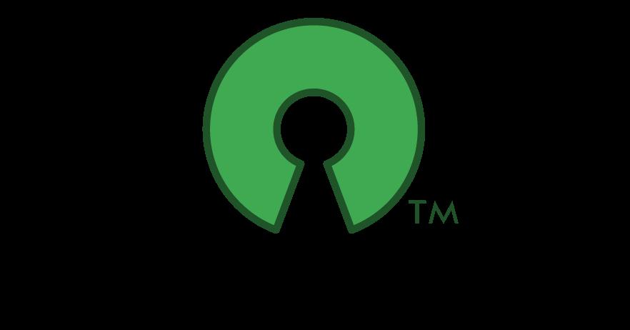 OSI-certified_logo