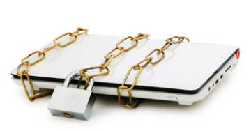 Beter beveiligen van data in jouw CRM