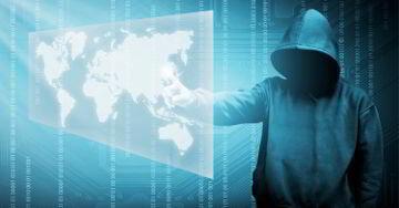 Cybercriminaliteit: goede internationale samenwerking is belangrijk