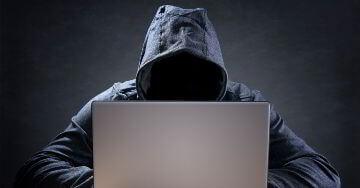 Cybercrime voorkomen met veilig computergebruik