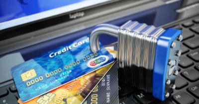 Cybersecurity-online aankopen