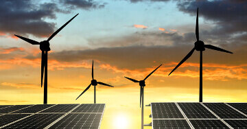 thema-duurzaamheid-windmolens_foto_630x188