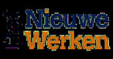 Het-Nieuwe-Werken_logo-1