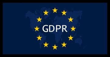 gdpr-europa_banner