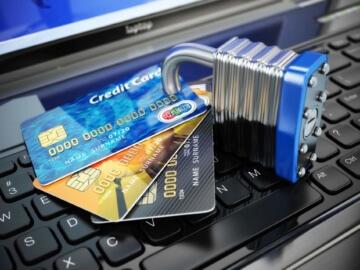 thema-cybersecurity-onlineaankopen-creditcard_foto