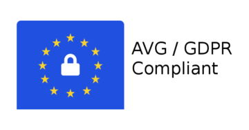 veb-gdpr-compliant_badge