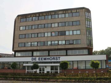 Vicus-Amsterdsamseweg-16-Amersfoort_foto