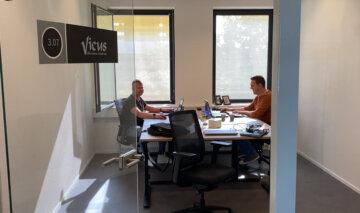 Vicus-Team-Almelo_foto