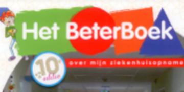 Beterboek-voorzijde_banner