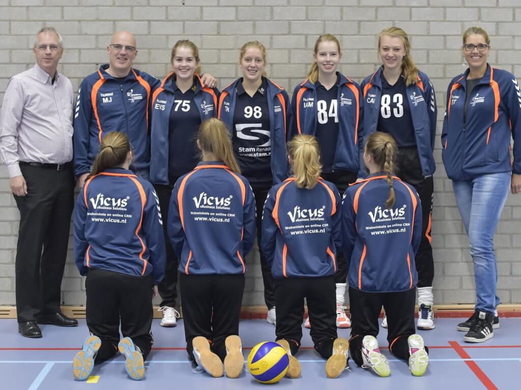Vicus-sponsort-Sovoco_foto