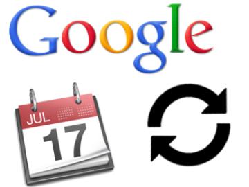 afbeelding van Google Calendar Sync voor Vtiger CRM