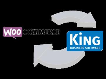 afbeelding van Woo2King: WooCommerce aan King – Basis