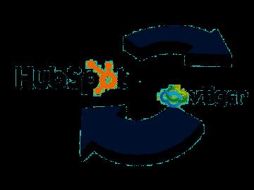 afbeelding van Vtiger2Hubspot: koppeling Hubspot voor Vtiger CRM