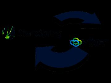 afbeelding van Vtiger2Sharp: koppeling SharpSpring voor Vtiger CRM