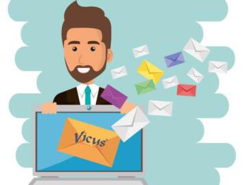 afbeelding van E-mail Marketing Automation Suite voor Vtiger CRM