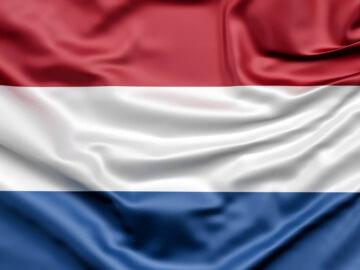 afbeelding van Taalpakket Nederlands (NL-Dutch) voor Vtiger CRM 7