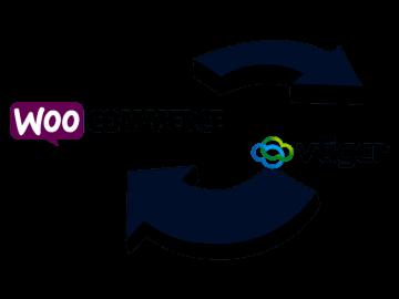 afbeelding van Vtiger2Woo: koppeling WooCommerce Artikelen voor Vtiger CE