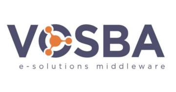 Software-VOSBA-14_logo_1200x628
